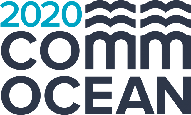 Commocean 2020 Logo-01